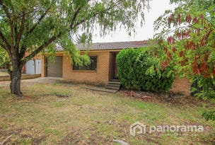 84 Bannerman Crescent, Kelso, NSW 2795