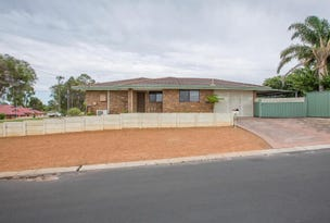5A Coverley Drive, Collie, WA 6225