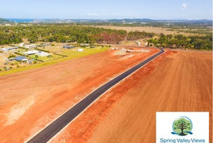 Lot 5, 102 Vaughan's Road, Inverness, Qld 4703