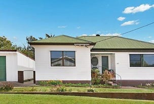 37 Second Street, Cardiff South, NSW 2285