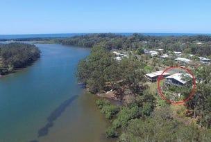 9 Allison Road, Nambucca Heads, NSW 2448