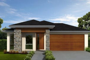 LOT 1330 Proposed Road, Leppington, NSW 2179