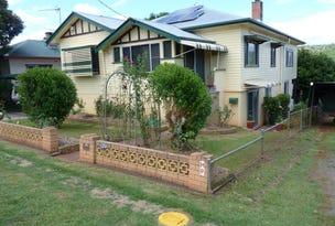 170 Dibbs Street, East Lismore, NSW 2480
