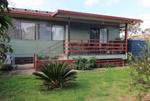 8502 Brisbane Valley Highway, Harlin, Qld 4306