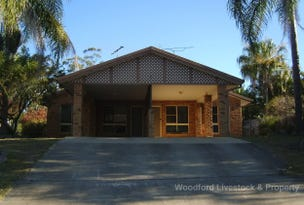 38 Peterson Rd, Woodford, Qld 4514