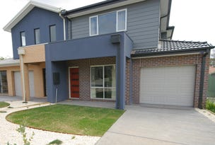 19B Dawn Street, Highett, Vic 3190