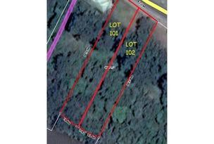 Lot , 92 Gayndah Road, Maryborough West, Qld 4650