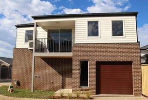 21A Brallos Street, Bardia, NSW 2565
