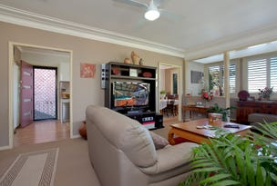 295 Pacific Highway, Highfields, NSW 2289