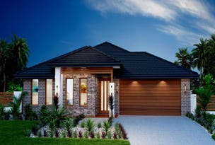Lot 125 Maroochy Circuit, Maroochy Rivers Estate, Yandina, Qld 4561
