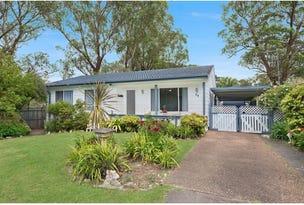 28 Moloki Avenue, Chittaway Bay, NSW 2261