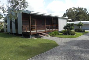 3 Challenger Court, Cooloola Cove, Qld 4580