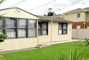 99 South Road, Braybrook, Vic 3019