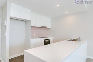 605/19 Ravenshaw Street, Newcastle West, NSW 2302