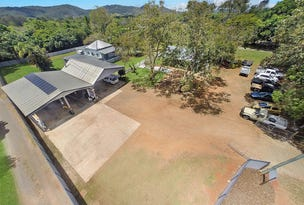 221 Bunya Road, North Arm, Qld 4561