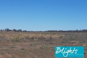 322 Three Chain Road, Port Pirie, SA 5540