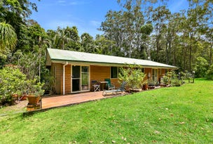166 Kinmond Creek Road, Cootharaba, Qld 4565