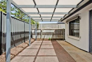 51/2 Falie Drive, North Haven, SA 5018