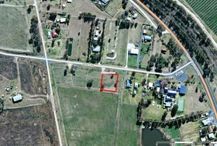 Lot 1, Bents Road, Ballandean, Qld 4382