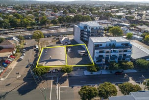 46-48 Maitland Road, Islington, NSW 2296