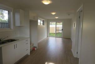 76A Wangaroa Cres, Lethbridge Park, NSW 2770