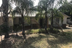 5 Glaetzer Road, Watervale, SA 5452