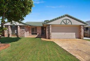 21 Shoal Place, Kingscliff, NSW 2487