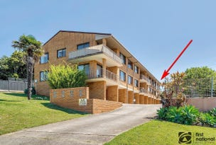 8/43 Jarrett Street, Coffs Harbour, NSW 2450