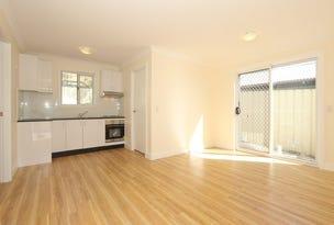 90a Solander Road, Seven Hills, NSW 2147