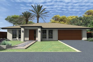 Lot 221 Oak Place, Inverell, NSW 2360