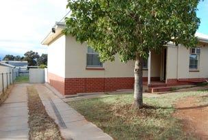 58-60 Elizabeth Terrace, Port Augusta, SA 5700