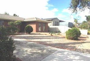 30 Longview Road, Windsor Gardens, SA 5087