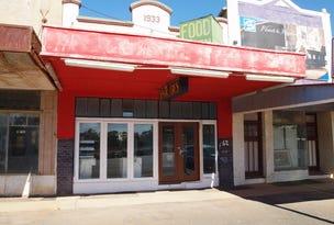 62 Yapunyah Street, Barellan, NSW 2665