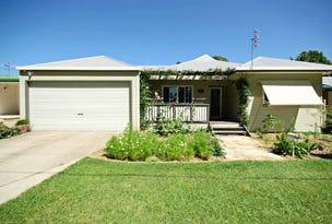 10  May Street, Sawtell, NSW 2452