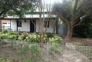 34 Bow Street, Corowa, NSW 2646