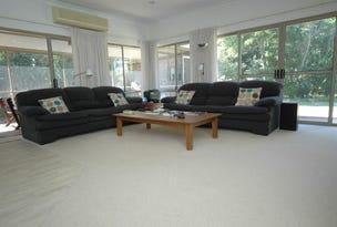 80 Chepana Street, Lake Cathie, NSW 2445