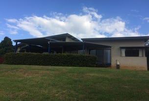 15 Satinwood Drive, McLeans Ridges, NSW 2480