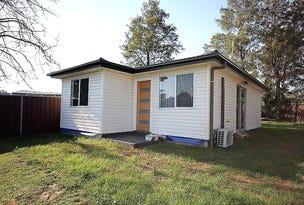 4 Tora Place, Dharruk, NSW 2770
