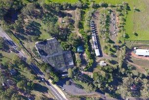 322 Old Creek Road, Apple Tree Creek, Qld 4660