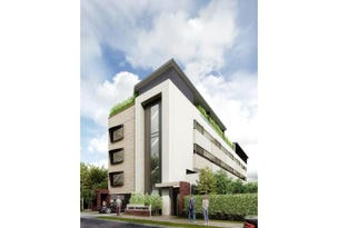 202/189 Davenport Terrace, Prospect, SA 5082