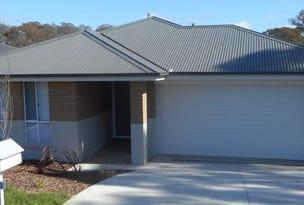 93 William Maker Drive, Orange, NSW 2800