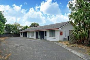 3/152 Grey St, Traralgon, Vic 3844