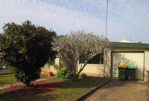 8 Weismantle Street, Wauchope, NSW 2446