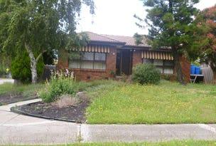 96 Jacksons Road, Noble Park North, Vic 3174