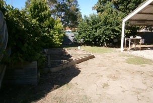 16A Lawhill Street, Port Victoria, SA 5573