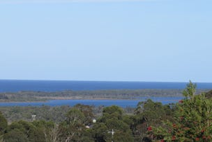 Lot 19, 22 Tower Hill Court, Lakes Entrance, Vic 3909