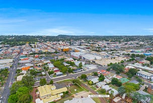 23 Isabel Street, Toowoomba City, Qld 4350