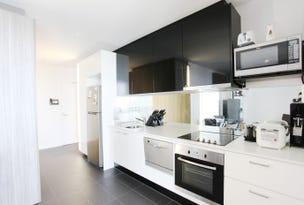 4410/220 Spencer Street, Melbourne, Vic 3000
