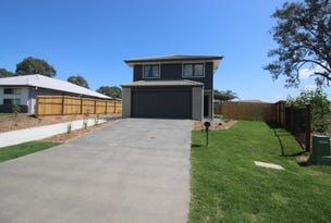 81A CLEARWATER STREET, Bethania, Qld 4205