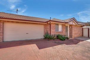 2/67 Joseph St, Kingswood, NSW 2747